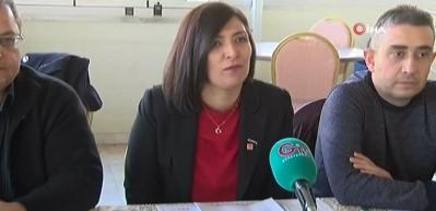 CHP'de toplu istifa depremi! Duyurdular