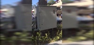 CHP'li Mahmut Tanal'ın 'trafo' yalanı çöktü