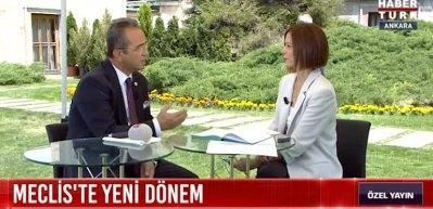 CHP'li Tezcan'dan skandal sözler: Terörist diyemezsiniz!