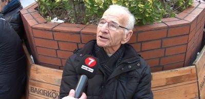 CHP'li vatandaş isyan etti: O zaman oy vermem!