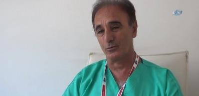 Çocuk ve genç yaşta kalp tümörüne dikkat