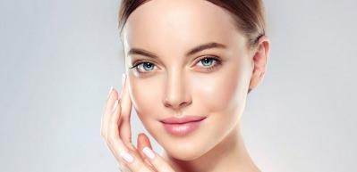 Coresatin kremin cilde faydaları