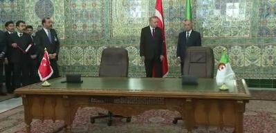 Cumhurbaşkanı Erdoğan'dan son dakika vize açıklaması