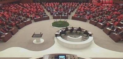 Cumhurbaşkanlığı'ndan 'Rize' açıklaması