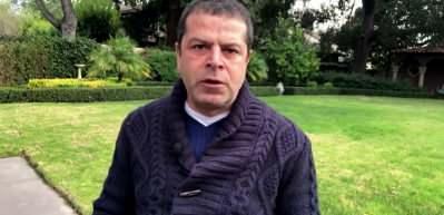 Cüneyt Özdemir isyan etti: THY'ye yapılan şerefsizlik!