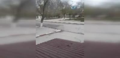 Dağıstan'da kalabalığa ateş açıldı: 5 ölü, 4 yaralı