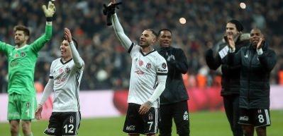 Derbi sonrası Fenerbahçe'yi çıldırtan şarkı!