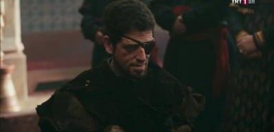 Diriliş Ertuğrul'da Ares her şeyi bir bir anlatıyor...