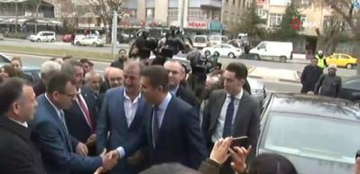 DSP'den CHP'li adaylara çağrı! Kılıçdaroğlu çıldıracak...