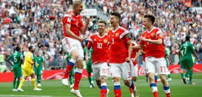 Dünya Kupası'nda şoke eden ceza! Yenildikleri için...
