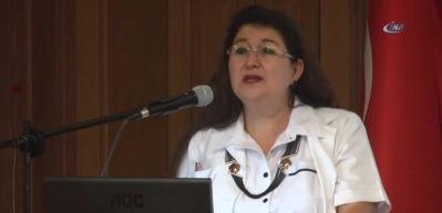 Dünya Hepatit Günü'nde uzmanından önemli uyarılar