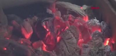 Ege'nin parmak ısırtan lezzeti: Turgutlu köftesi