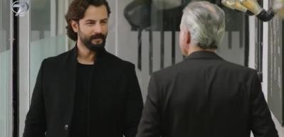 Emir'in kararı ne olacak?