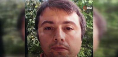 Emniyet Müdürü Altuğ Verdi'yi vuran şahsın fotoğrafı