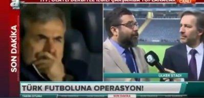 Emre Bol'un açıklamaları Beşiktaş'ı kızdırdı