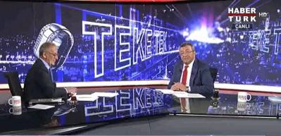 Engin Altay'dan canlı yayında şaka gibi Kılıçdaroğlu yorumu