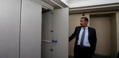 Erdoğan görüşmeyi anlattı: Öyle bir başkonsolosunuz var ki...