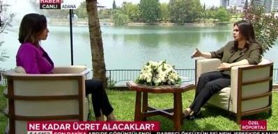 Erdoğan müjdeyi vermişti! Detayları belli oldu