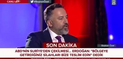 Erdoğan'dan ABD'yi çıldırtacak S-400 cevabı!