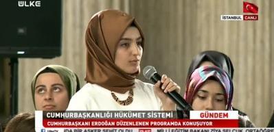 Erdoğan'dan önemli kur ve faiz açıklaması