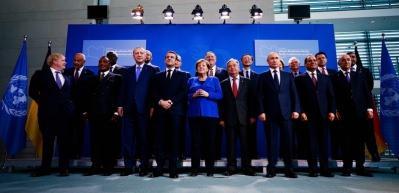 Erdoğan'dan son dakika Libya, Hafter ve Yunanistan açıklaması