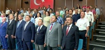 Erdoğan'ın çağrısıyla başladı! Hızla çoğalıyor
