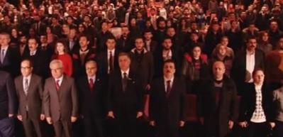 Erşad Salihi: Parçalanan Suriye, Irak'ı da İran'ı da etkiler