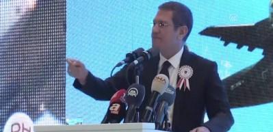 Esed rejimine Afrin uyarısı! Hedefimiz olacak