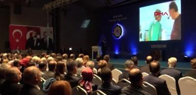 Eskişehir'de 'Sıfır Atık Projesi' semineri