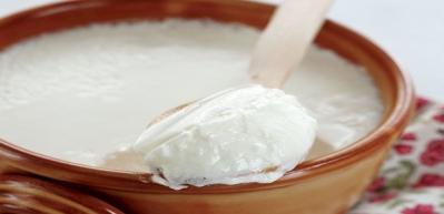 Ev yapımı yoğurt nasıl yapılır?