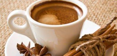 Evde chai latte nasıl yapılır?
