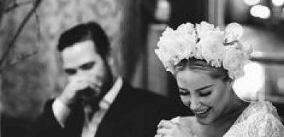 Evlendikten sonra kilo almamak için ne yapılmalı?