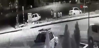 Faili meçhul cinayeti özel ekip çözdü