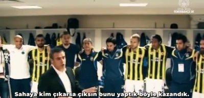 Fenerbahçe, Ersun Yanal'ı resmen açıkladı!