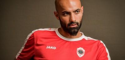 Galatasaray'ın teklifini doğruladı! Geri dönebilir...