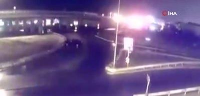 Genç polis memuru aracında ölü bulundu