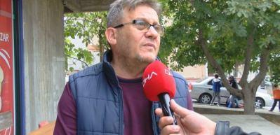 Gizemli hayırsever bu sefer Tuzla'da: Her zarfta 1000 lira...