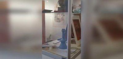 Güney Afrika'da Osmanlı izleri artık Bo-Kaap müzesinde