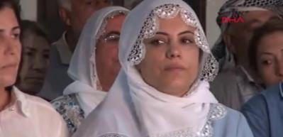 Hainlikte sınır tanımıyorlar! HDP Diyarbakır İl Başkanı Camcı: Vekillerimizle gurur duyuyoruz