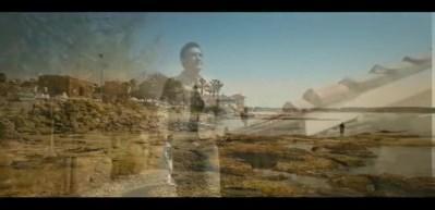 Hakan Ertekin'den 'Adın geçer' şarkısı