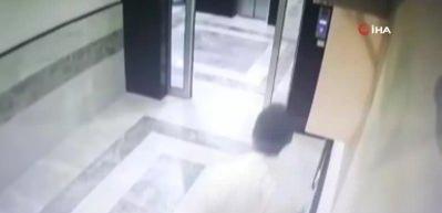 Halıya sarılıp kaçırılan iş adamına çıplak fotoğrafla şantaj