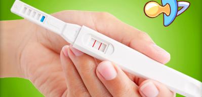 Hamilelik belirtileri nelerdir?