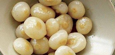 Haşlanmış soğan suyunun faydaları nelerdir?