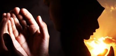 Hastanın şifa bulması için hangi dua okunur? Ağır hastalıklara etkili şifa duası