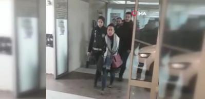 HDP'ye operasyon: 16 kişi yakalandı!