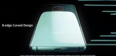 Huawei Mate 20 Pro'nun Türkiye fiyatı belli oldu