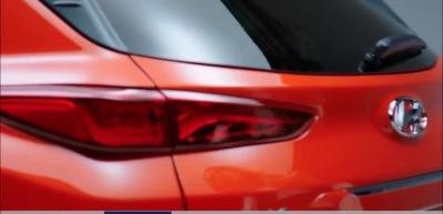 Hyundai Kona'nın Türkiye fiyatı belli oldu