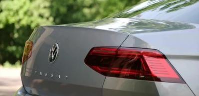 İkinci el araçlarda en çok o model sattı!