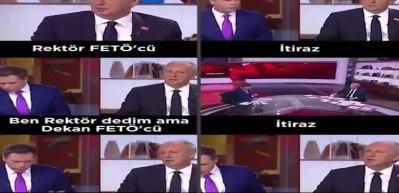 İnce'nin iftirasını Erdoğan böyle yorumladı