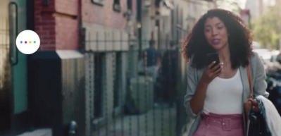 İnsan gibi konuşan Google Duplex'in yeni videosu yayınlandı